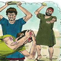 Capitolul 13 din Deuternomul - Biblie