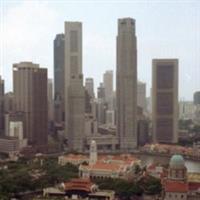 Oraşe: ieri şi azi. Schimbări uluitoare