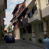 22 Bulgaria sept 2014 Nessebar V