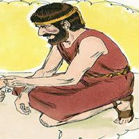 Capitolul 20 din Deuternomul - Biblie