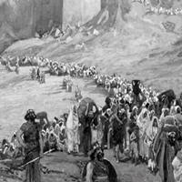 Capitolul 28 din Deuternomul - Biblie