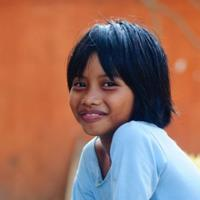 Bali55 Charming island