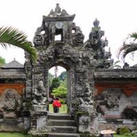 Bali56 A magical place