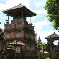 Bali58 Colorful holidays