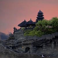 Bali62 Selamat tinggal (good bye) Bali