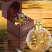 Sticluţe de parfum