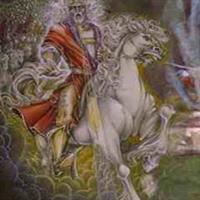 Capitolul 5 din Cartea lui Iosua Navi - Biblie