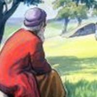 Capitolul 10 Partea II-a din Cartea lui Iosua Navi - Biblie