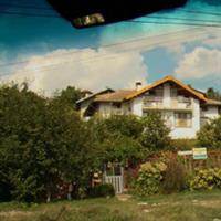 37 Bulgaria sept 2014 prin Bulgaria - spre Kaliakra