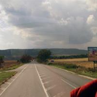 39 Bulgaria sept 2014 prin Bulgaria - spre Veliko Tarnovo