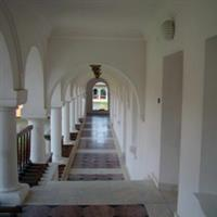 Manastirea Brancoveanu 2013 - II