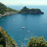 Coasta Amalfitana