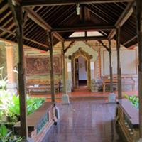 Bali64 Neka Art Museum6