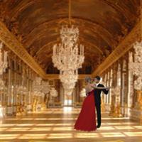 Versailles-interieur 2