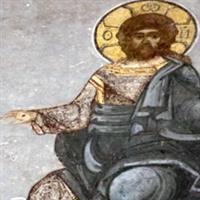 Manastirea Lainici II