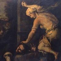 Capitolul 4 Partea I din Cartea Judecătorilor - Biblie