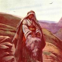 Capitolul 6 Partea II-a din Cartea Judecătorilor - Biblie