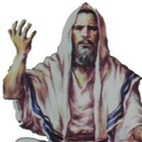 Capitolul 10 din Cartea Judecătorilor - Biblie