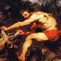 Capitolul 14 Partea I din Cartea Judecătorilor - Biblie