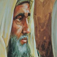Capitolul 2 din Cartea I a Regilor – Biblie