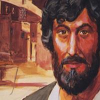 Capitolul 7 din Cartea I a Regilor – Biblie