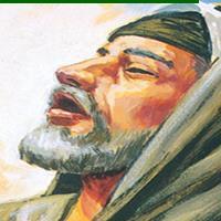 Capitolul 9 din Cartea I a Regilor – Biblie
