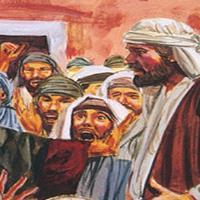 Capitolul 10 din Cartea I a Regilor – Biblie