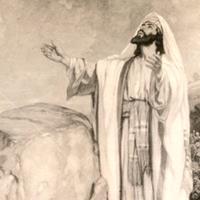 Capitolul 12 din Cartea I a Regilor – Biblie