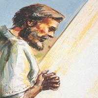 Capitolul 16 Partea I din Cartea I a Regilor – Biblie