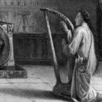 Capitolul 16 Partea IV-a  din Cartea I a Regilor  – Biblie