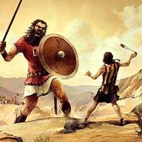 Capitolul 17 Partea II-a din Cartea I a Regilor – Biblie