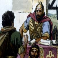 Capitolul 29 din Cartea I a Regilor – Biblie