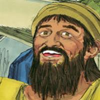 Capitolul 6 Partea I din Cartea II-a Regilor – Biblie