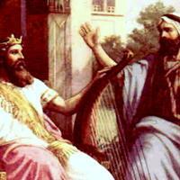 Capitolul 11 Partea II-a din Cartea II-a Regilor – Biblie