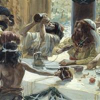Capitolul 13 Partea II-a din Cartea II-a Regilor – Biblie
