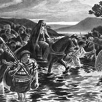 Capitolul 15 din Cartea II-a Regilor – Biblie