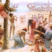 Capitolul 10 Partea III-a  din Cartea III-a Regilor – Biblie