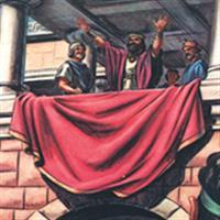 Capitolul 11 Partea II-a din Cartea III-a Regilor – Biblie