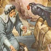 Capitolul 17 Partea I din Cartea III-a Regilor – Biblie