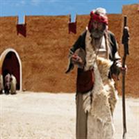 Capitolul 17 Partea IV-a  din Cartea III-a Regilor – Biblie