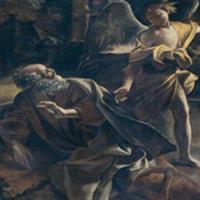 Capitolul 19 Partea II-a din Cartea III-a Regilor – Biblie