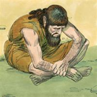 Capitolul 21 Partea II-a din Cartea III-a Regilor – Biblie