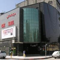Iran Ahwaz