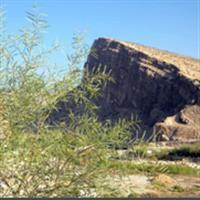 Iran Bishapur2