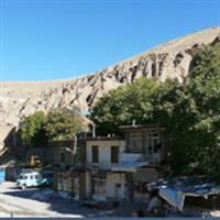 Iran Kandovan1