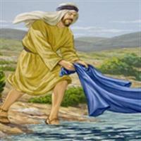 Capitolul 2 Partea II-a din Cartea IV-a Regilor – Biblie