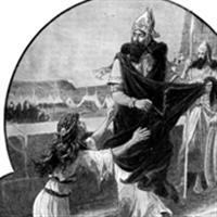 Capitolul 6 din Cartea IV-a Regilor – Biblie