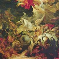Capitolul 19 Partea I din Cartea IV-a Regilor – Biblie