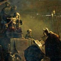 Capitolul 22 din Cartea IV-a Regilor – Biblie