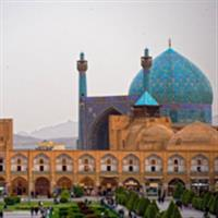 Beautiful Iran2